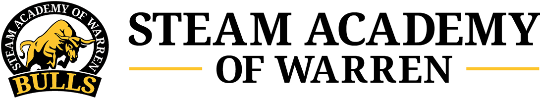 STEAM Academy of Warren